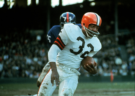 f17b36f890e Cleveland Browns  Top 50 Players of All Time