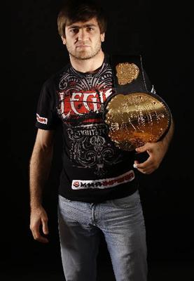 Photo credit:  www.championnat.com