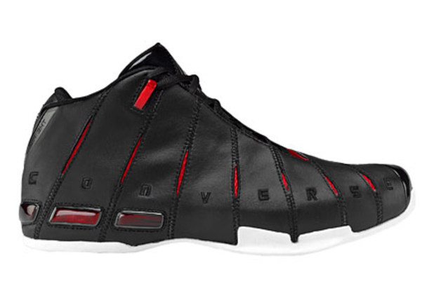 Top 10 Ugliest Signature Basketball Shoes of All-Time  3fbd6ca676