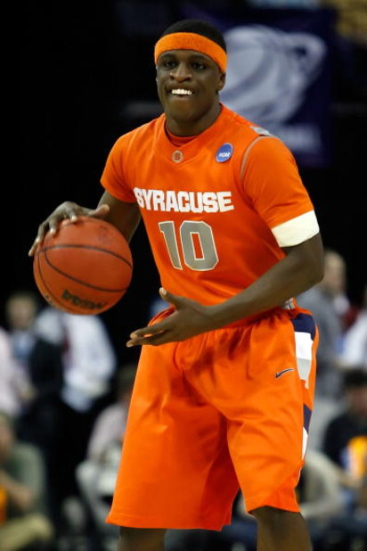 N Y Men Can Jump The Top 10 College Basketball Teams In