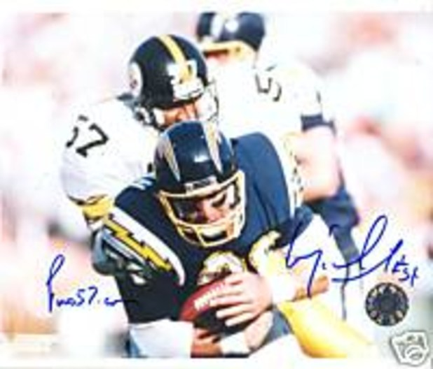 7ac76ba53 The Pittsburgh Steelers  A Legacy of Linebackers