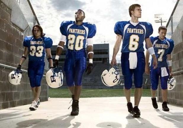 2009 NFL Mock Draft  The Friday Night Lights Edition  cc04d6a10