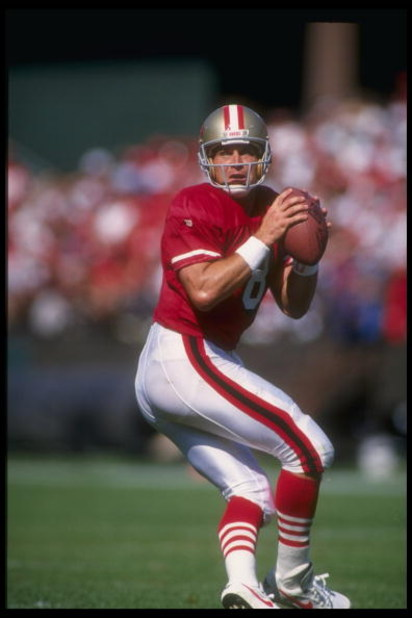 Small nerdy picture steve young ers quarterback pics