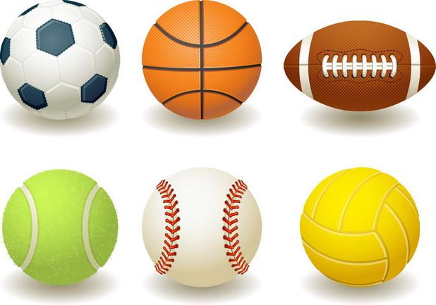 bleacher report sports highlights news now