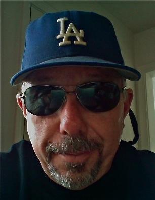 photo of Bob Raines