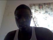 photo of Curtis  Asare