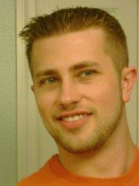 photo of Jeff Rossi