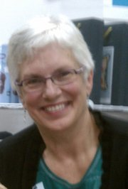 photo of ML Elliott