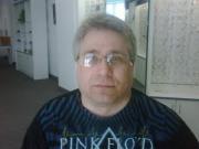 photo of John Lenko