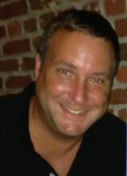 photo of Jason King