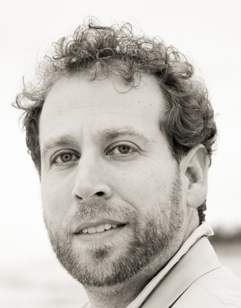 photo of Michael  Weinreb